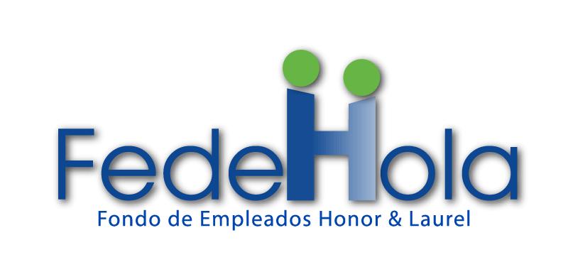 FedeHola